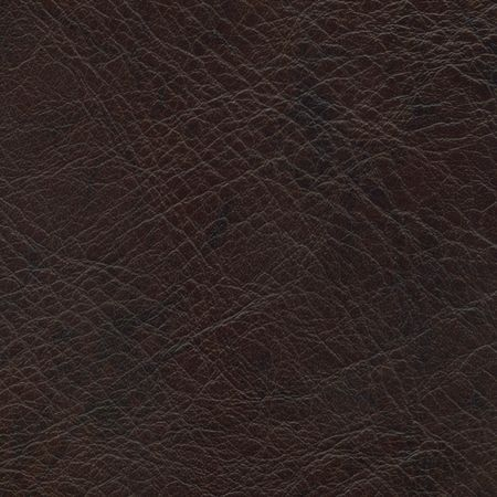 dark brown texture