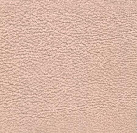 tooled leather: pelle rosa molto bella trama per il design