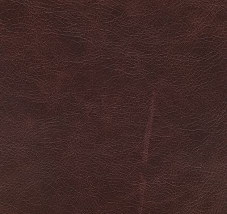 red and brown leather texture