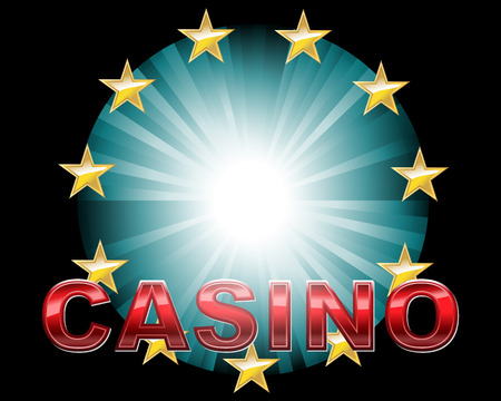 coordinated: Star Casino