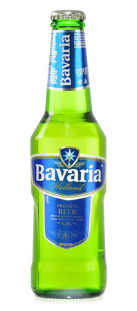 north brabant: Bavaria Premium is a product of Bavaria Brewery second largest brewery in the Netherlands, located in the town of Lieshout, North Brabant