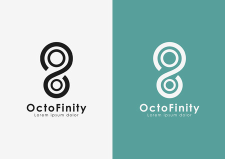 ci: An eight or infinity or octopus