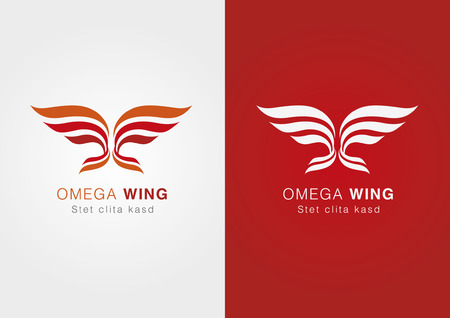 ci: An omega wing strong and smooth