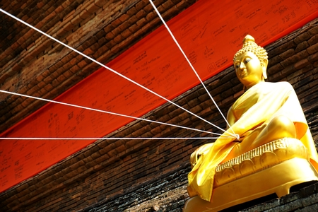 molee: Wat Lok Molee Chiang Mai is one of Chiang Mai is the most impressive Chedis Editorial