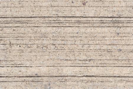 squalid: Concrete texture