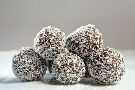 초콜릿 캔디 스톡 콘텐츠 - 31637379