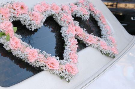 wedding Stock Photo - 767804