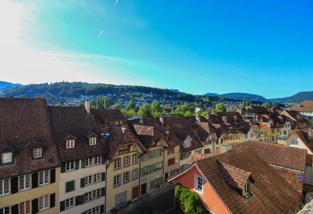 Canton Aargau Stock Photos Royalty Free Canton Aargau Images