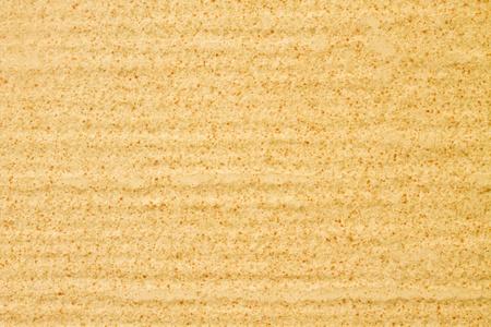 Pale yellow walls Stock Photo - 9708484