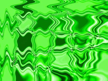 Abstract background Stock Photo - 10704590