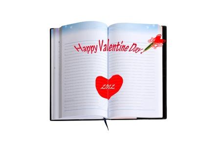 testament schreiben: Das wei�e Buch des Monats der Liebe