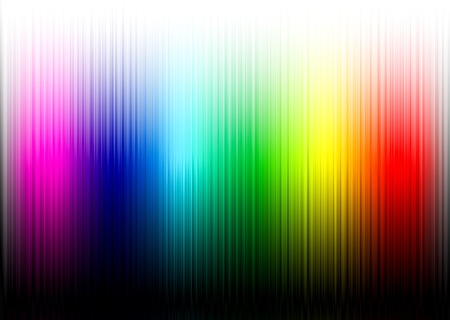 Abstract colorful background Stock Photo - 13449440