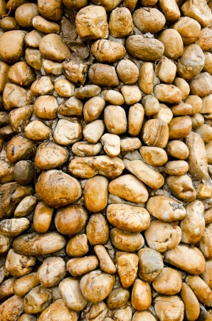 Stone wall as background Stock Photo - 19163319