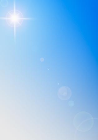 Sunlight Stock Photo - 21387880