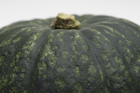 Gourd, close-up Stock Photo - 3813054