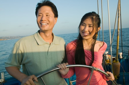 timon de barco: Par en Helm de barco  LANG_EVOIMAGES