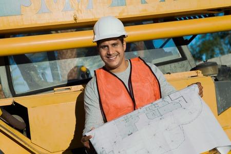 floorplan: Builder with Plans LANG_EVOIMAGES