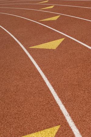 pista de atletismo: Pista de atletismo  LANG_EVOIMAGES