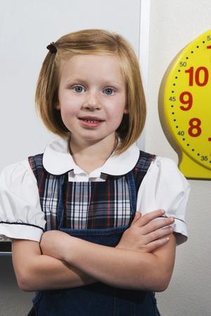elementary student: Elementary Student