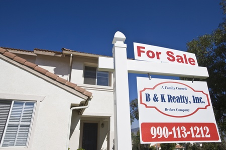 house for sale: House for sale