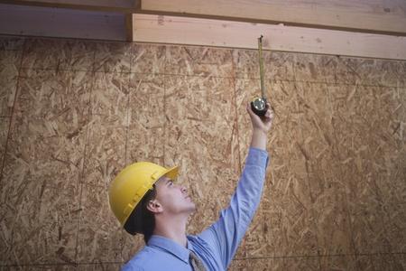 chipboard: Site inspection LANG_EVOIMAGES