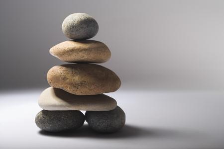 balanced rocks: Balanced Rocks LANG_EVOIMAGES
