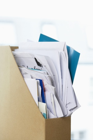 manage clutter: Messy Paperwork LANG_EVOIMAGES