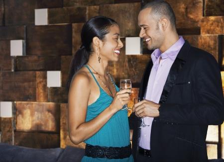 mingle: Couple Flirting LANG_EVOIMAGES