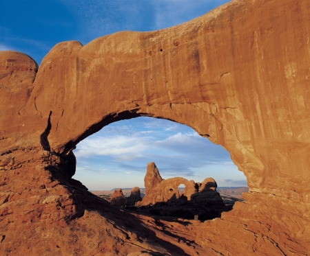 turret: Turret Arch LANG_EVOIMAGES
