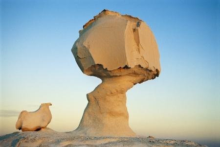 �rock formation�: Rock formation LANG_EVOIMAGES
