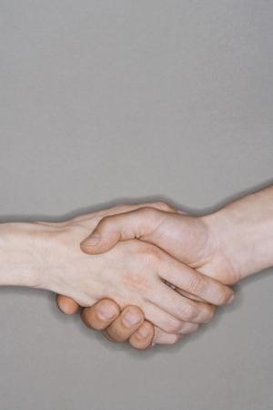 manos estrechadas: Apret�n de manos LANG_EVOIMAGES