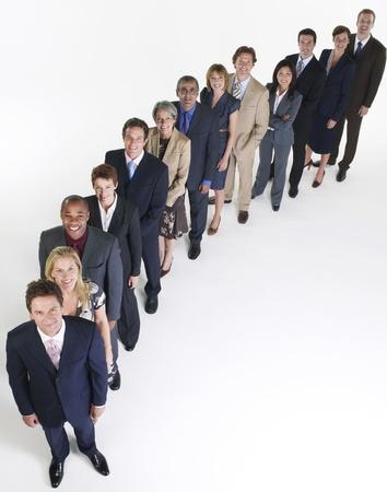 silhouettable: Linea di affari