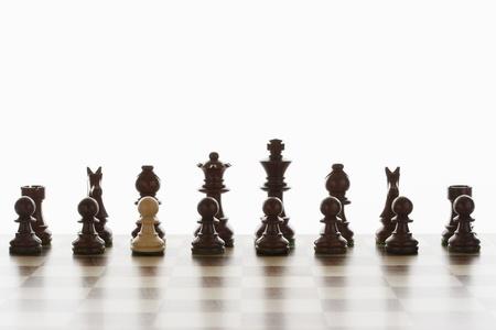 mismatch: Nonconformist Pawn LANG_EVOIMAGES