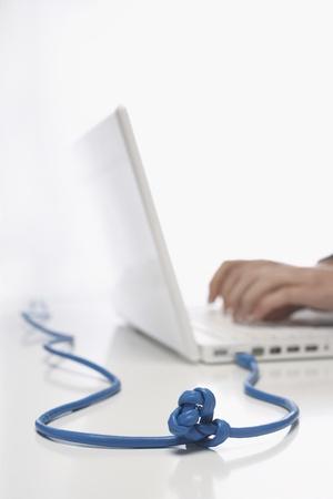 microcomputer: Laptop