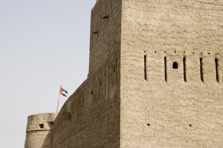 bur dubai: Dubai UAE Bur Dubai