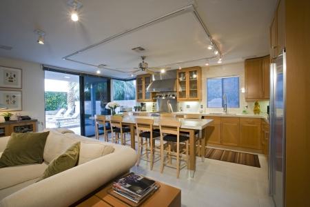 showcase interiors: Luxury interior design living room