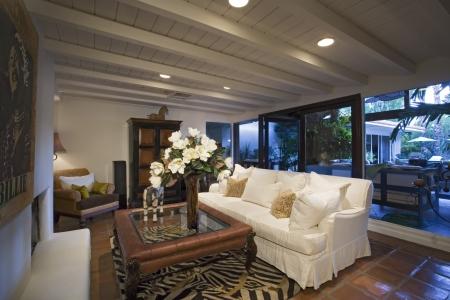 living room interior design: Luxury interior design living room