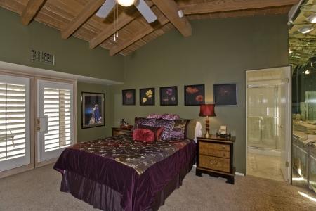 showcase interiors: Showcase interior