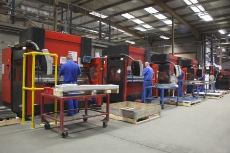asamblea: Almardá máquinas que sostienen HFE manuales LANG_EVOIMAGES