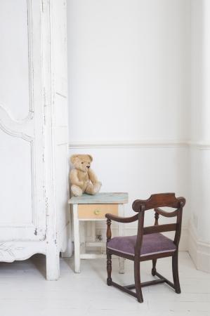 Mobili da bambini