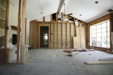 tabique: Tabique de renovaci�n de la casa Houston Tejas LANG_EVOIMAGES