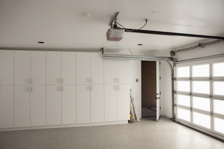 fitted unit: Empty industrial unit LANG_EVOIMAGES