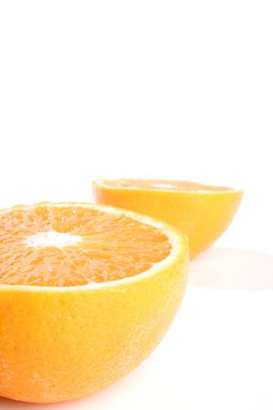 naranjas: Naranjas  LANG_EVOIMAGES
