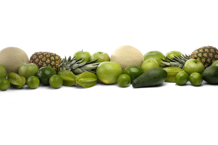 감귤류의 과일: Composition of citrus fruits