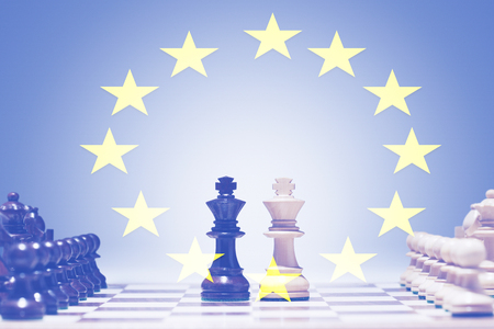 European Chess game LANG_EVOIMAGES
