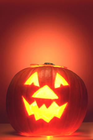 Halloween pumpkin LANG_EVOIMAGES