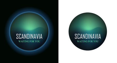 Scandinavia Waiting for You