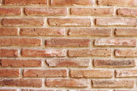 revetment: Brick wall background, Brick wall texture