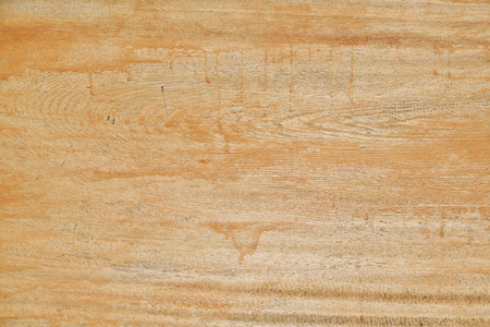 teak: Old teak wood texture & background.