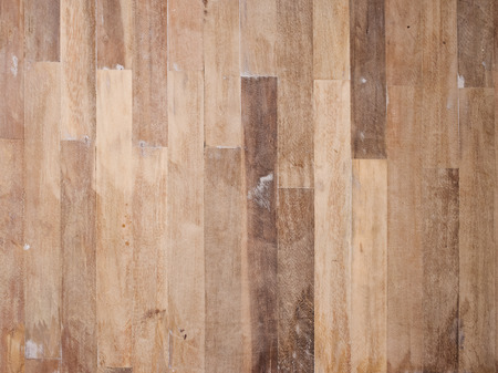 lumber room: Texture of wood background close up.